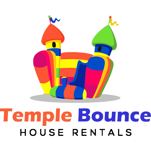 Temple Bounce House Rentals